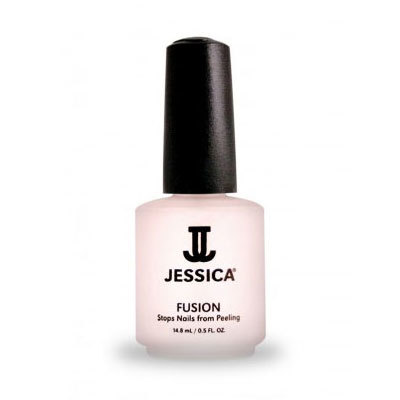 FUSION BASECOAT - Follow link to discover more...
